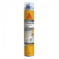 SIKA BOOM-517 EASY FIX PRO 870 ML