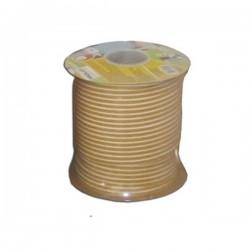 PROFIL GEP 59-100.20 MARO ETANSARE TIP P 100M/ROLA