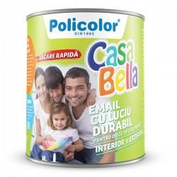 VOPSEA POLICOLOR CASABELLA 2,5 L