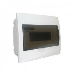 TABLOU INGROPAT COMTEC 18L MF0015-01622