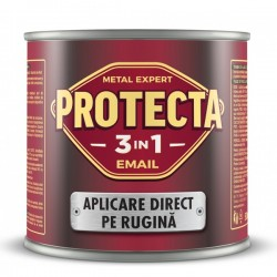 VOPSEA EMAIL PROTECTA 3 IN 1 DIRECT PE RUGINA - 0,5 L