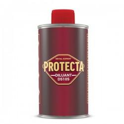 DILUANT DEKO PROTECTA D 5105