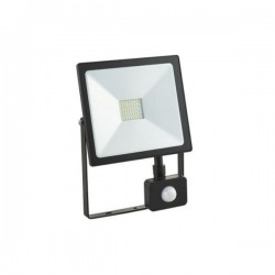 PROIECTOR SLIM LED SMD 30 W 54077
