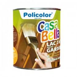 LAC POLICOLOR LUCIOS CASABELLA 2,5 L