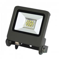 PROIECTOR LED 10 W SMD 6400K 01032