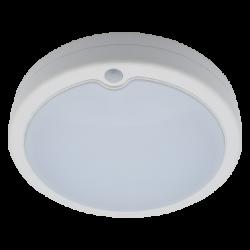 PLAFONIERA CU SENZOR + AVARIE LED MF0011-17715