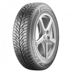 ANVELOPA 155 X 70 R13 75T MP62 ALL WEATHER EVO