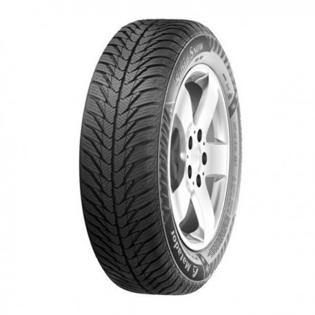 ANVELOPA 195 X 65 R15 91H MP92 SIBIR SNOW