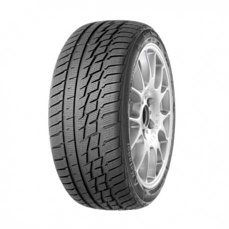 ANVELOPA 235 X 60 R17 102H MP92 SIBIR SNOW SUV