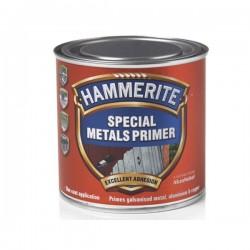 GRUND HAMMERITE 0,5 L