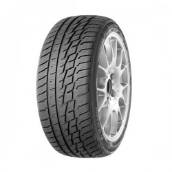ANVELOPA 255 X 55 R18 109V XL FR MP92 SIBIR SNOW SUV