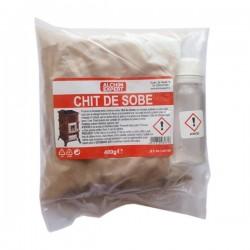 CHIT PENTRU SOBE 400 GRAME