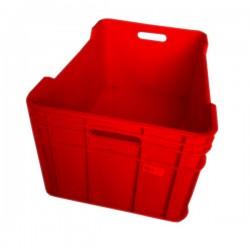 NAVETA PLASTIC D 60