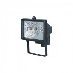 LAMPA HALOGEN PERETE 150 W 220 V 66150