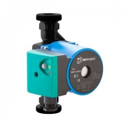 POMPA CIRCULATIE IMP-PUMPS