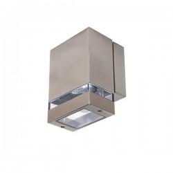 LAMPA GRADINA GARDENYA 1 075-010-0001