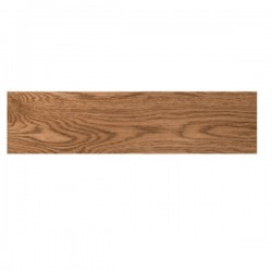 GRESIE ESTRELLA WOOD BROWN STR 59,8 X 14,8