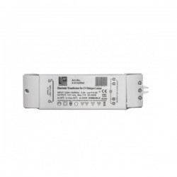 ALIMENTATOR ELECTRONIC SET 105-K