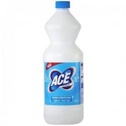 CLOR ACE DEZINFECTANT 1L