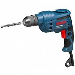 MASINA DE GAURIT GBM 10RE 601473600