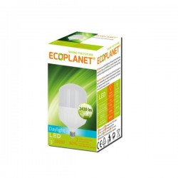 BEC LED T100 230 V 30 W 6500K ECO-0076