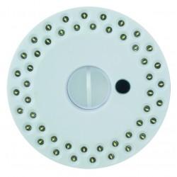 LANTERNA CU 48 LED-URI SMG GL48