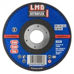 DISC LMD OTEL