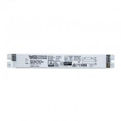BALAST ELECTRONIC 1 X 36 W 900010036