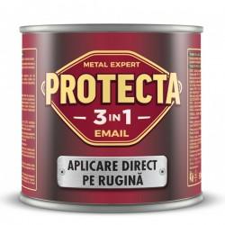 VOPSEA EMAIL PROTECTA 3 IN 1 DIRECT PE RUGINA AUR VECHI EFECT 0.5 L