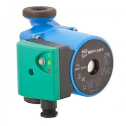 POMPA CIRCULATIE IMP-PUMPS 25-40-130