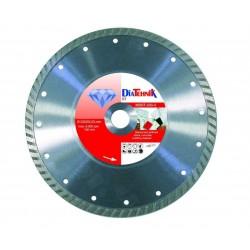 DISC DIAMANTAT ST 230 X 22.23 MM MDST-230-3