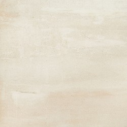 GRESIE SHINE CONCRETE - 44.8 X 59.8 CM