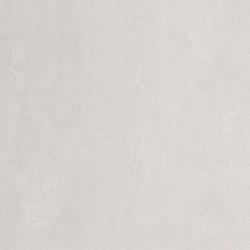 GRESIE ENTINA GREY MAT - 59.8 X 59.8 CM