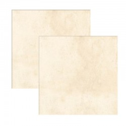 GRESIE LATINA BEIGE 9539 33.3 X 33.3 CM