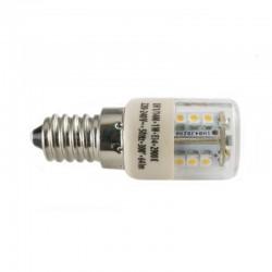 BEC LED CILINDRU SMG LH 1 / 14 M