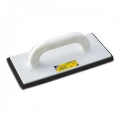 DRISCA PVC CU CAUCIUC - 270 x 130 MM GROSIME - 10 MM