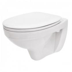 WC SUSPENDAT DELFI