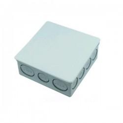 DOZE ULTRA 105 X 105 08-21004-105