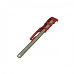 BOMFAIER CU MANER PLASTIC 300 MM/23212RPX