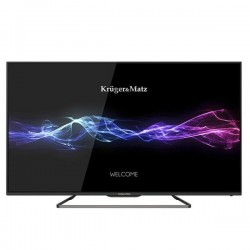 TELEVIZOR TV LED HD 65 INCH KM 0265 UHD