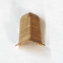 COLT EXTERIOR PLINTA SMART ULM ELEGANT 590