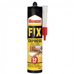 ADEZIV HENKEL MOMENT EXPRESS FIX 375 GR