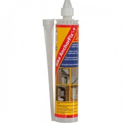 SIKA ANCHORFIX - 1 300 ML