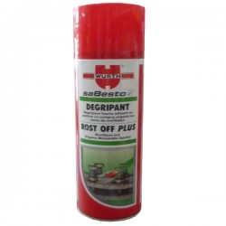 DEGRIPANT WURTH 300 ML