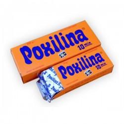 ADEZIV POXILINA