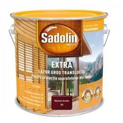 LAC / LAZURA SADOLIN EXTRA 0,75 L