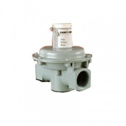REGULATOR GAZ - RCS 7053