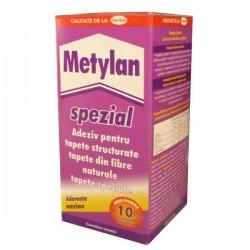 ADEZIV HENKEL PENTRU TAPET METYLAN 200 G