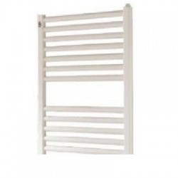 RADIATOR ARES PORT PROSOP 1118 MM