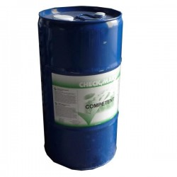DEGRESANT INDUSTRIAL COMPETENT 30 L